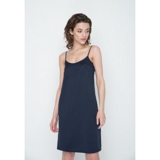 Плаття-комбінація