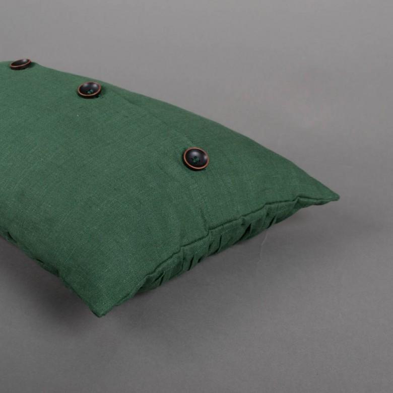 Подушка декоративна БУФИ 30*50см