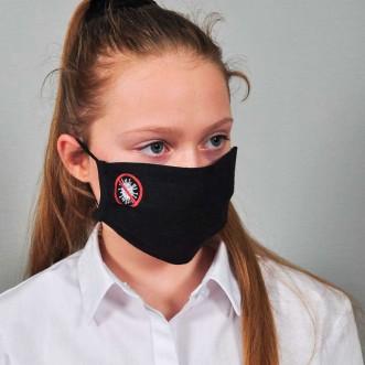 Захисна маска для підлітків NoVirus