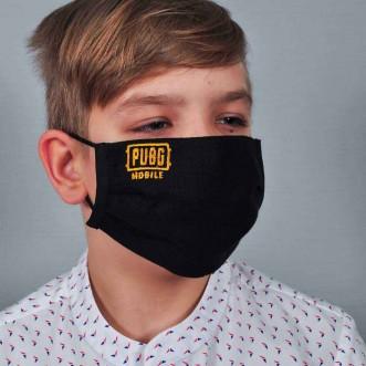 Захисна маска для підлітків PUBG