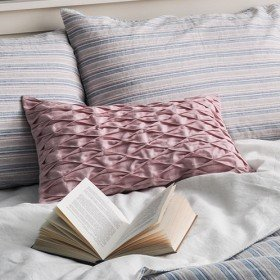 Нові дизайни лляної постілі!