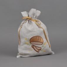 Торбинка для хліба УКРАЇНСКИЙ 45*32 см