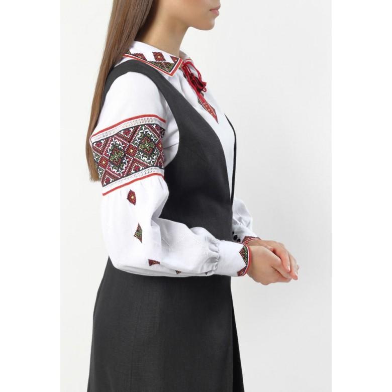 Сорочка жіноча БЕРЕГИНЯ р.46